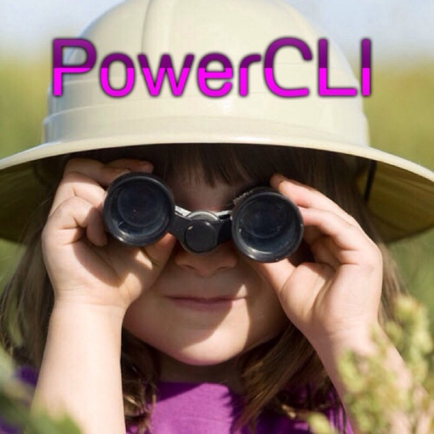 Learning PowerCLI Book Review.jpg