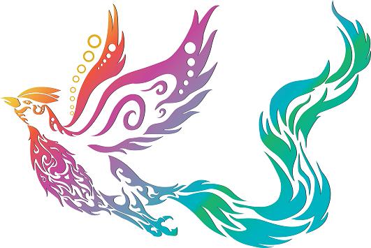 DevOps must read book - The Phoenix Project